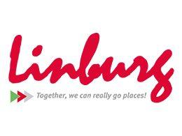 Linburg News