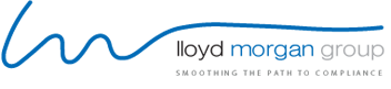 Lloyd Morgan Group