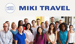 miki-travel-news