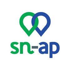 Sn-ap Intercity Travel